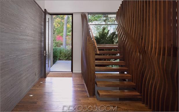atemberaubende Details-große-Freiflächen definieren Toronto-home-7-treppen.jpg