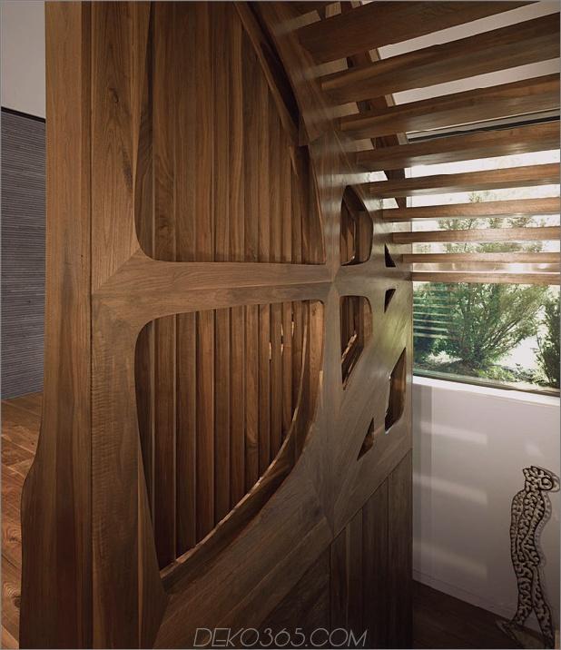 Atemberaubendes Haus in Toronto mit einem Arty-Treppenhaus und einem bequemen Büro_5c5990281235f.jpg