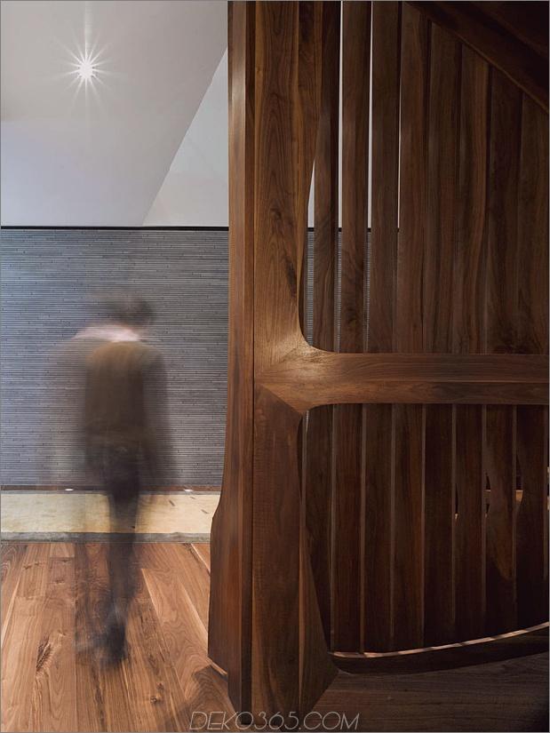 atemberaubende Details-große-Freiflächen definieren Toronto-home-9-scale.jpg