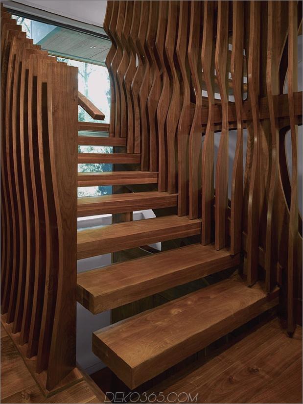 atemberaubende Details-große-Freiflächen definieren Toronto-home-10-treads.jpg