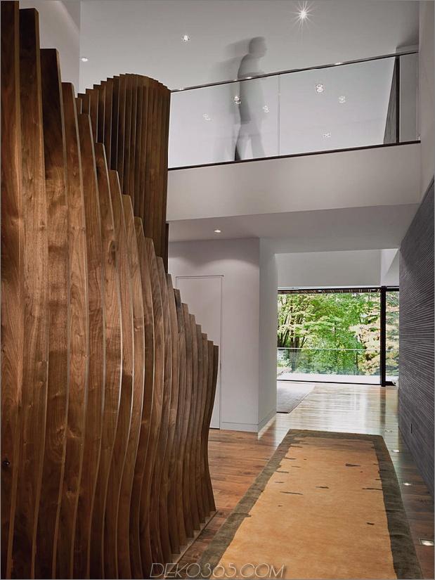 Atemberaubendes Haus in Toronto mit einem Arty-Treppenhaus und einem bequemen Büro_5c599029b2510.jpg