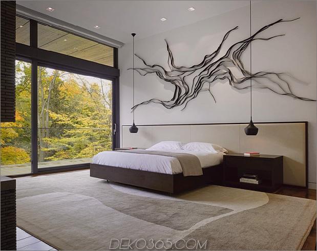 Atemberaubendes Haus in Toronto mit einem Arty-Treppenhaus und einem bequemen Büro_5c59902af3806.jpg