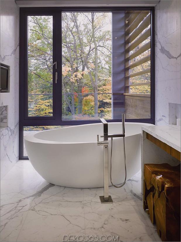 Atemberaubendes Haus in Toronto mit einem Arty-Treppenhaus und einem bequemen Büro_5c59902b7770d.jpg