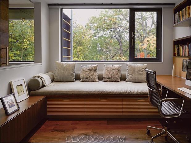 Atemberaubendes Haus in Toronto mit einem Arty-Treppenhaus und einem bequemen Büro_5c59902bdf655.jpg