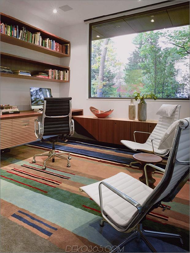 Atemberaubendes Haus in Toronto mit einem Arty-Treppenhaus und einem bequemen Büro_5c59902c9071b.jpg
