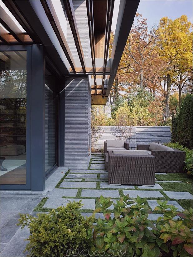 atemberaubende Details-große-Freiflächen definieren Toronto-home-17-outdoors.jpg