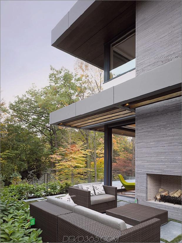 Atemberaubendes Haus in Toronto mit einem Arty-Treppenhaus und einem bequemen Büro_5c59902da58ca.jpg