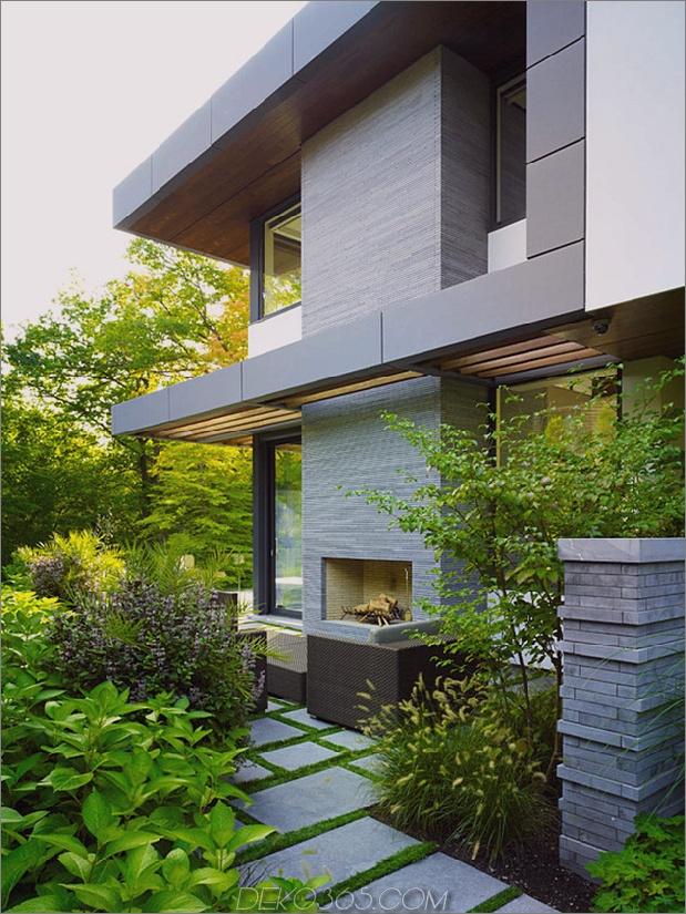 Atemberaubendes Haus in Toronto mit einem Arty-Treppenhaus und einem bequemen Büro_5c59902e2fbd4.jpg