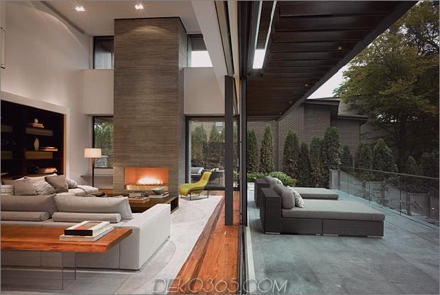 atemberaubende Details-große-Freiflächen definieren Toronto-home-20-living.jpg