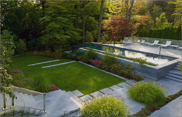 Atemberaubendes Haus in Toronto mit einem Arty-Treppenhaus und einem bequemen Büro_5c59902f3577b.jpg