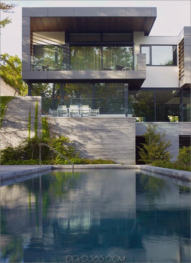 atemberaubende Details-große-Freiflächen definieren Toronto-home-22-pool.jpg