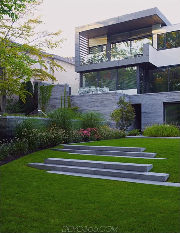 atemberaubende Details-große-Freiflächen definieren Toronto-home-23-yard.jpg