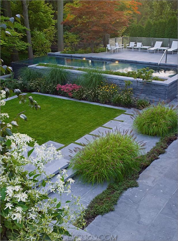 atemberaubende Details-große-Freiflächen-definieren-toronto-home-24-yard.jpg