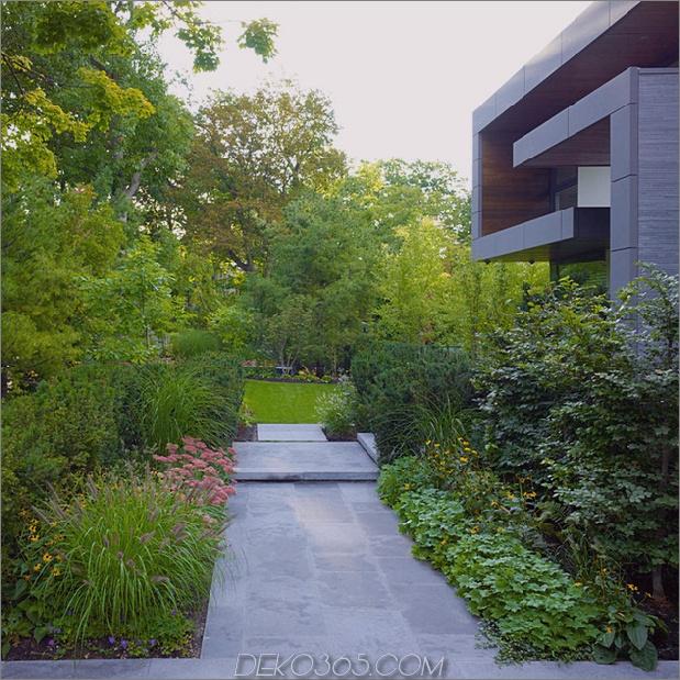 Atemberaubendes Haus in Toronto mit einem Arty-Treppenhaus und einem bequemen Büro_5c59903170d9e.jpg