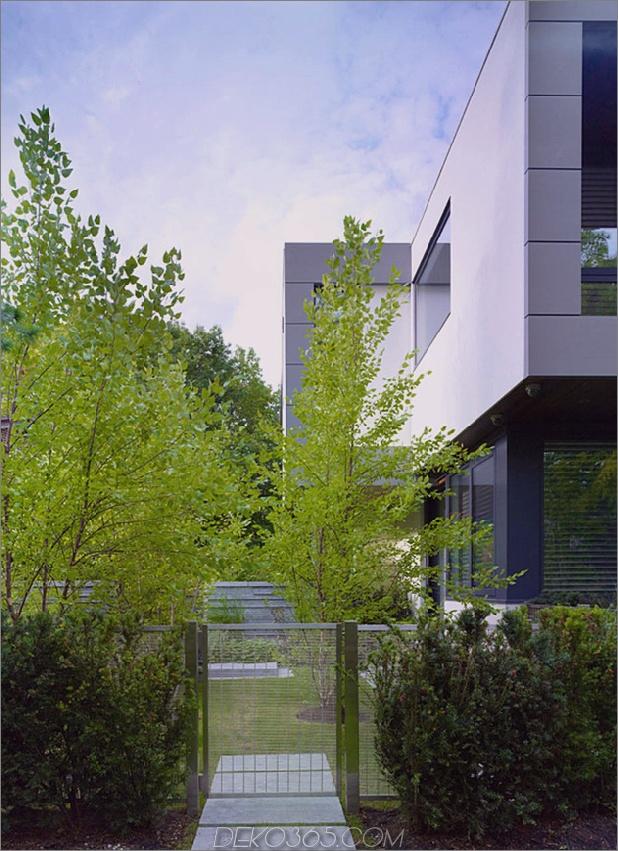 Atemberaubendes Haus in Toronto mit einem Arty-Treppenhaus und einem bequemen Büro_5c59903275eee.jpg