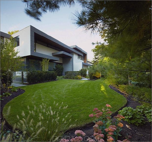 atemberaubende Details-große-Freiflächen definieren Toronto-home-29-frontyard.jpg
