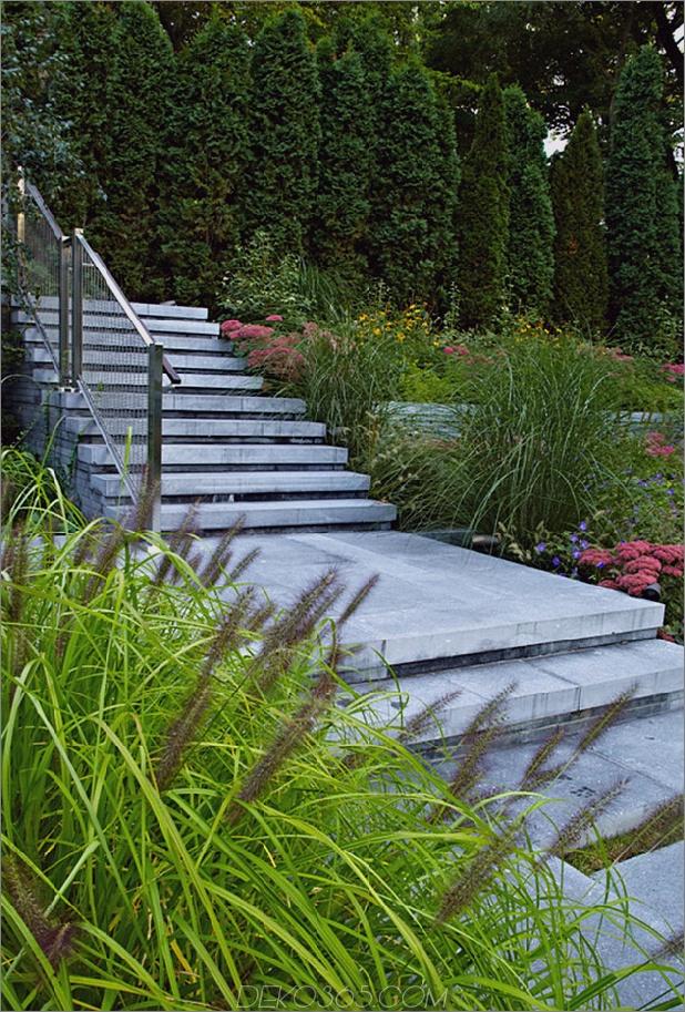 atemberaubende Details-große-Freiflächen-definieren-toronto-home-31-steps.jpg