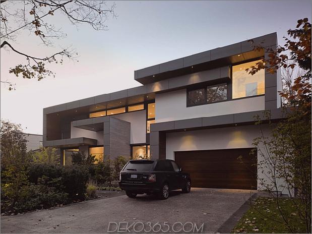atemberaubende Details-große-Freiflächen-definieren-toronto-home-32-facade.jpg