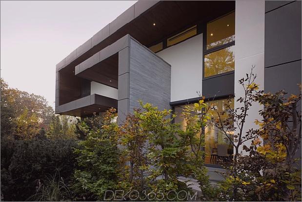 atemberaubende Details-große-Freiflächen-definieren-toronto-home-34-facade.jpg