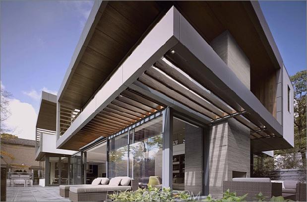 atemberaubende Details-große-Freiflächen definieren Toronto-home-35-facade.jpg