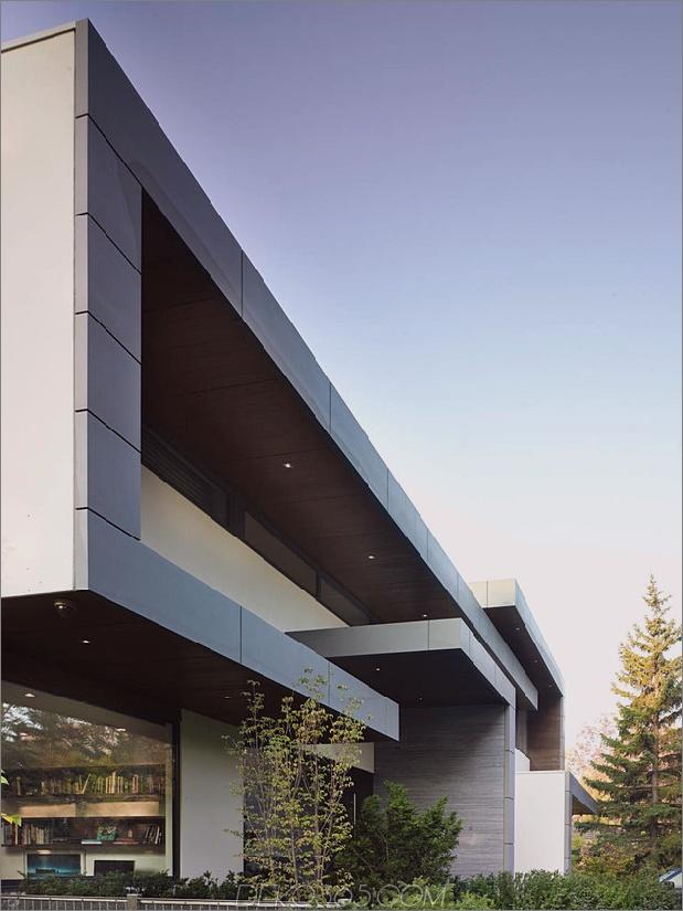 Atemberaubendes Haus in Toronto mit einem Arty-Treppenhaus und einem bequemen Büro_5c599037a4860.jpg