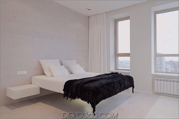 Atemberaubende minimalistische Wohnung überarbeitet kreativ die Formfunktion 2-Bett-Daumen 630xauto 36861 Atemberaubende, minimalistische Wohnung Kreativ überarbeitet Form und Funktion
