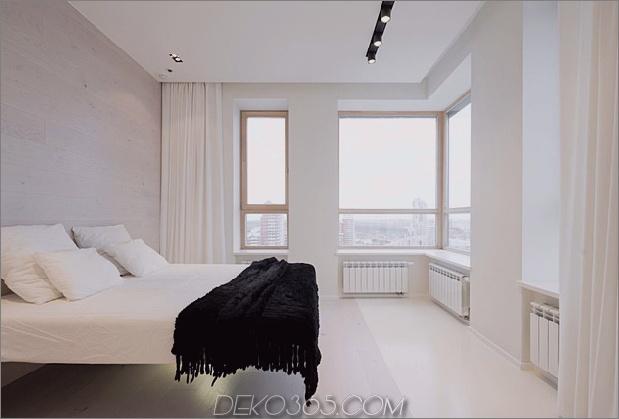 atemberaubend-minimalistisch-wohnung-kreativ-um-form-funktion-3-bed.jpg