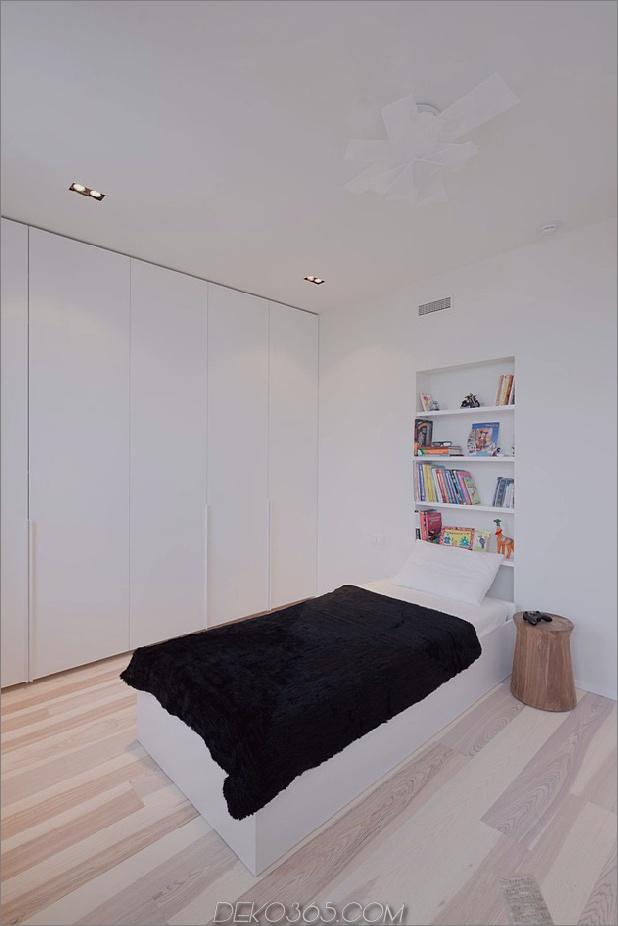 atemberaubend-minimalistisch-wohnung-kreativ-um-form-funktion-5-kinderbett.jpg