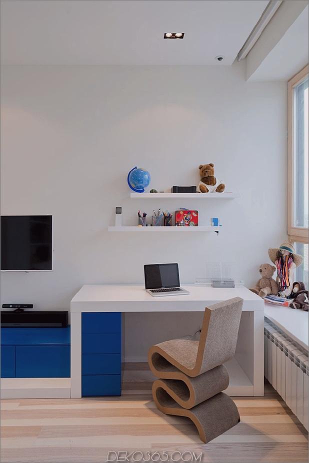 atemberaubend-minimalistisch-wohnung-kreativ-um-form-funktion-6-kinderbett.jpg