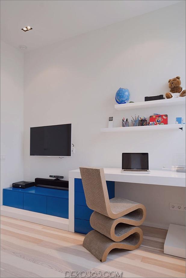atemberaubend-minimalistisch-wohnung-kreativ-um-form-funktion-7-chair.jpg