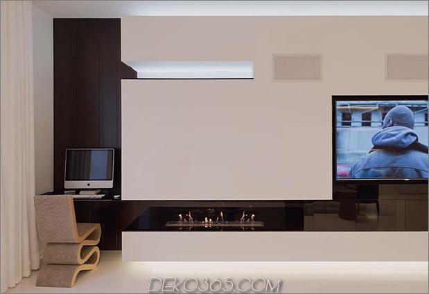 atemberaubend-minimalistisch-wohnung-kreativ-um-form-funktion-8-living.jpg
