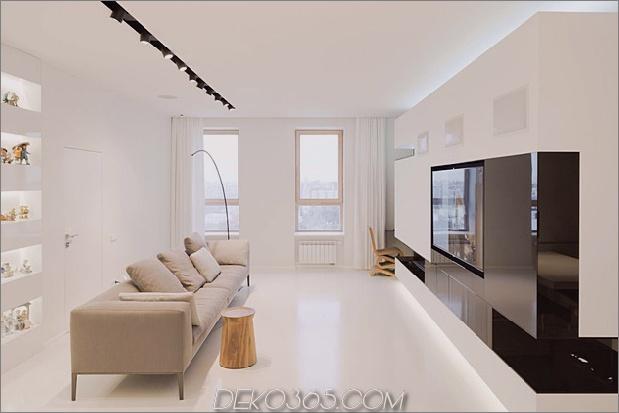 atemberaubend-minimalistisch-wohnung-kreativ-um-form-funktion-9-living.jpg