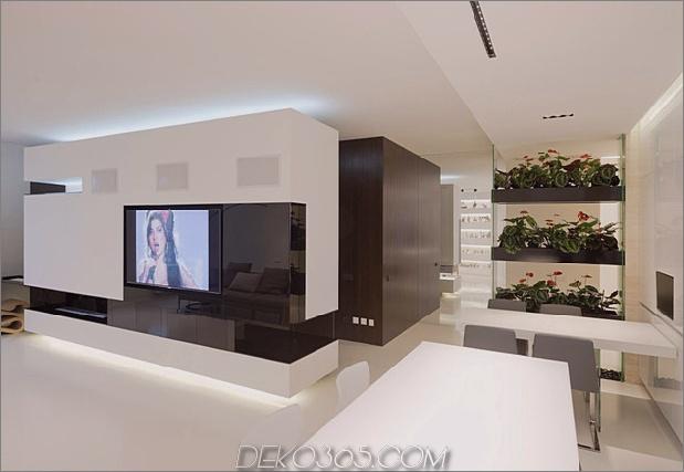 atemberaubend-minimalistisch-wohnung-kreativ-um-form-funktion-10-hall.jpg