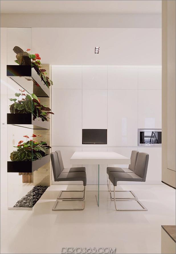 atemberaubend-minimalistisch-wohnung-kreativ-um-form-funktion-11-planter.jpg