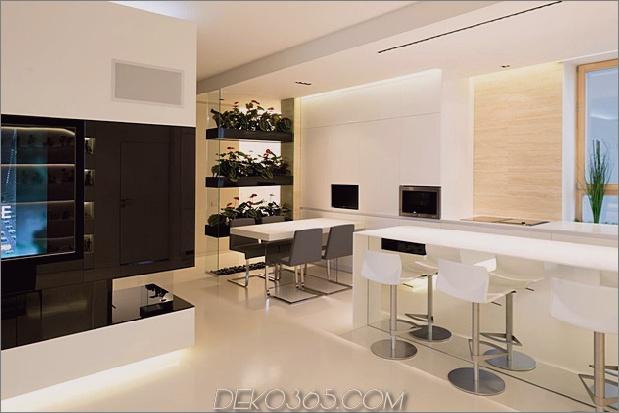 atemberaubend-minimalistisch-wohnung-kreativ-um-form-funktion-12-dining.jpg