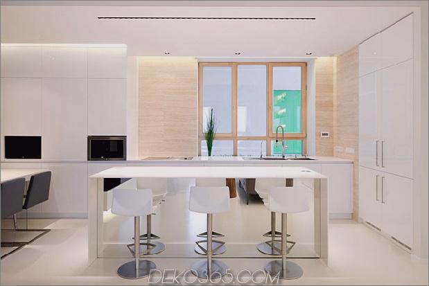 atemberaubend-minimalistisch-wohnung-kreativ-um-form-funktion-13-kitchen.jpg