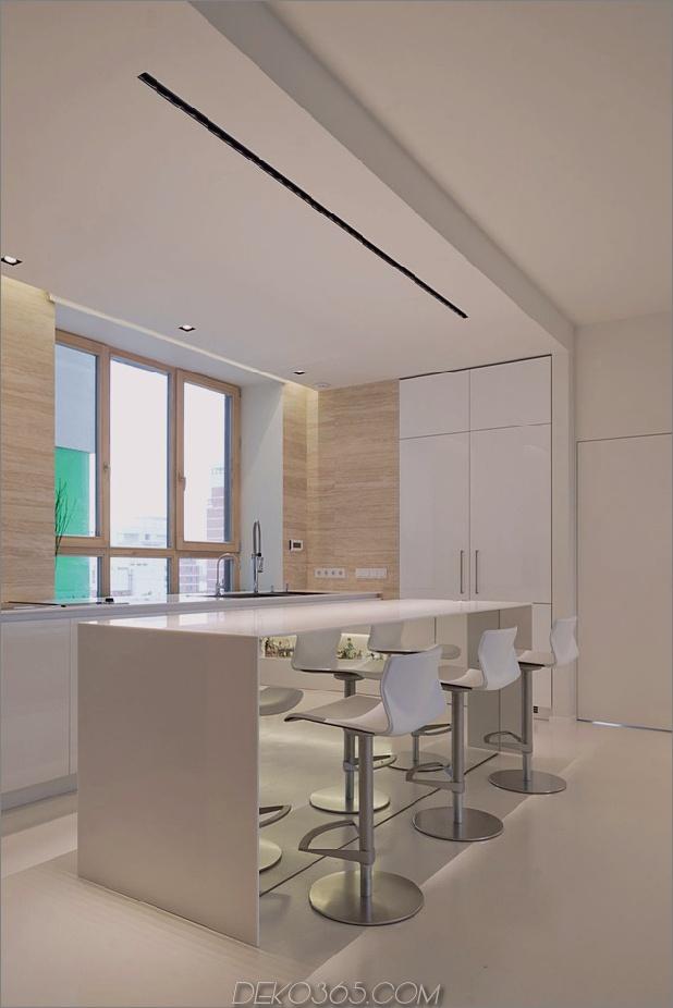 atemberaubend-minimalistisch-wohnung-kreativ-um-form-funktion-14-kitchen.jpg