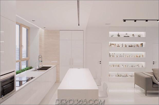atemberaubend-minimalistisch-wohnung-kreativ-um-form-funktion-15-kitchen.jpg