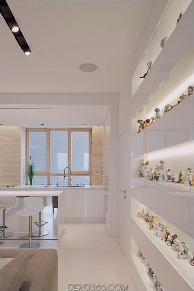 atemberaubend-minimalistisch-wohnung-kreativ-um-form-funktion-16-shelving.jpg