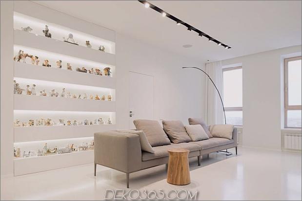 atemberaubend-minimalistisch-wohnung-kreativ-um-form-funktion-17-living.jpg