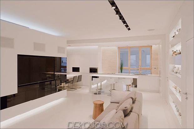 atemberaubend-minimalistisch-wohnung-kreativ-um-form-funktion-18-living.jpg