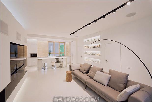 atemberaubend-minimalistisch-wohnung-kreativ-um-form-funktion-19-sofa.jpg