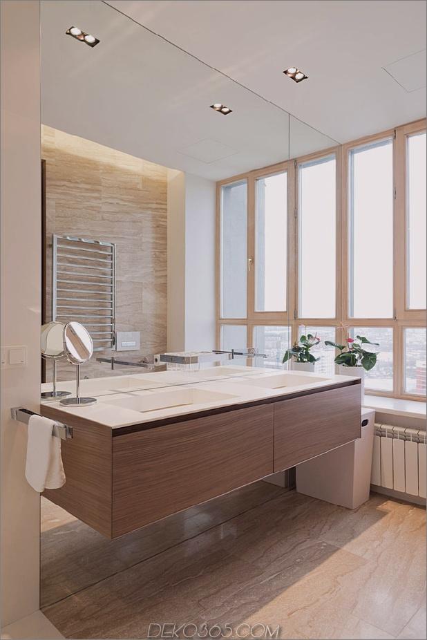 atemberaubend-minimalistisch-wohnung-kreativ-um-form-funktion-20-badezimmer.jpg
