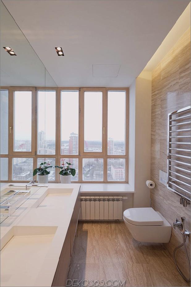 atemberaubend-minimalistisch-wohnung-kreativ-um-form-funktion-21-bathroom.jpg