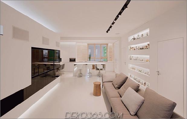 atemberaubend-minimalistisch-wohnung-kreativ-um-form-funktion-22-living.jpg
