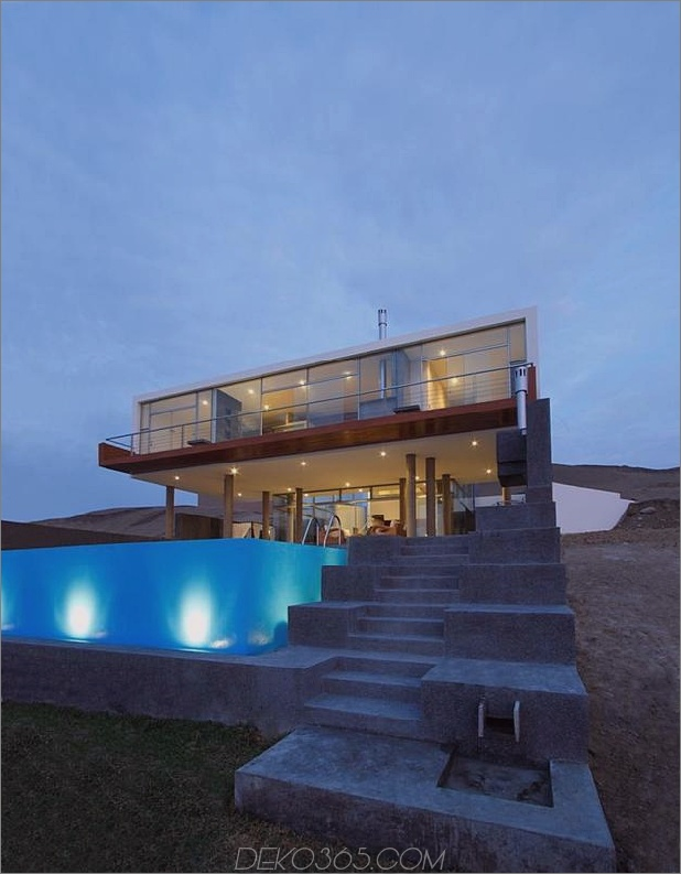 atemberaubend-ultramodern-Strandhaus-mit-Glas-Wände-3-Stufen-up.jpg