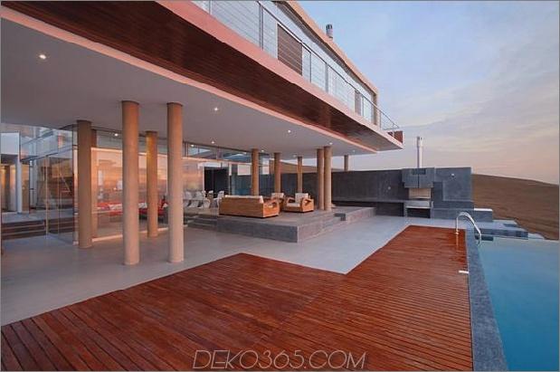 atemberaubend-ultramodern-Strandhaus mit Glaswänden-6-decks.jpg