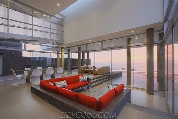 atemberaubend-ultramodern-Strandhaus-mit-Glas-Wände-8-Wohnzimmer-Tag.jpg