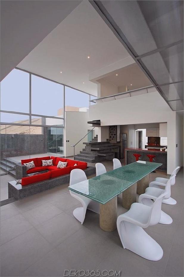 atemberaubend-ultramodern-Strandhaus-mit-Glas-Wände-13-Esstisch-back.jpg