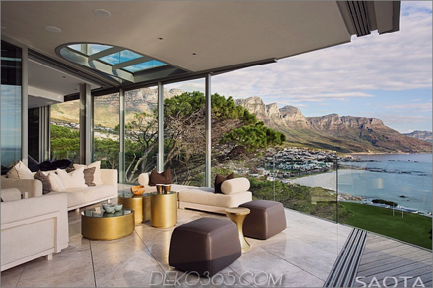 cliffside-home-details-views-6.jpg